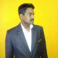 Jitendrakumar Biswal