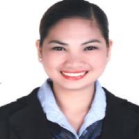 Carmela Joy Ayala