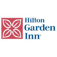 Guest Service Agent (Part Time)   Hilton Garden Inn Hattiesburg