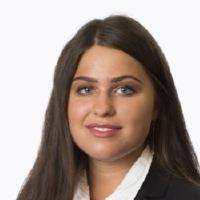 Elizaveta Chaplygina