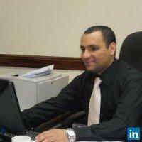Wael Mohy