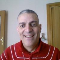 Raffaele Acierno