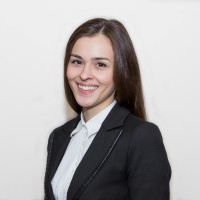 Hana Prochazkova