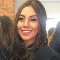 Maria Camila Aldana Jimenez