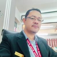 Mohd Taiban Hailani