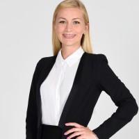 Sanja Levanic
