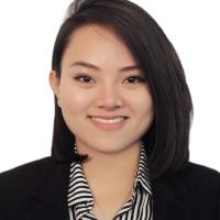 Kira Vu