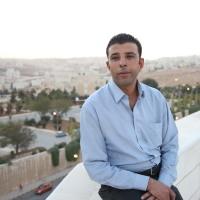 Jafar Nofal