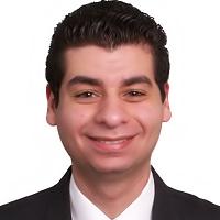 Maged Gamal
