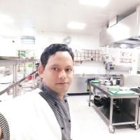 Khem Lal