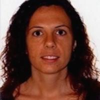 Montserrat Gonzalez Sala