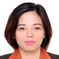 Maria Arielle Baquing