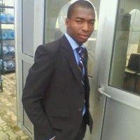 Mbanu Ike