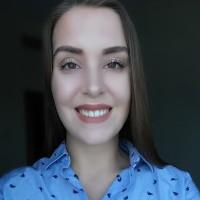 Anniina Saari
