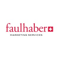 Faulhaber Marketing Services
