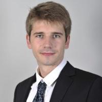 Schwarzl Florian