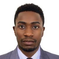 Umar Kisuule