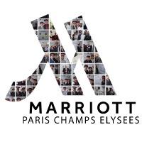Stagiaire Economat - H/F - Hotel MARRIOTT Champs Elysées