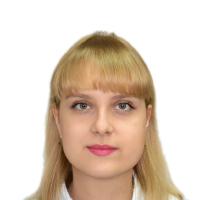 Kristina Kostenko