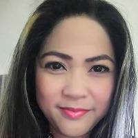 Shiela Marie Sanchez Q