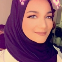 Reem Al Basri
