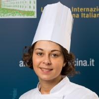 Silvia Comoglio