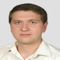 Sviatoslav Typylo