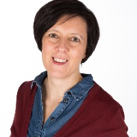 Ann-Sofie Van Wonterghem - BARCO