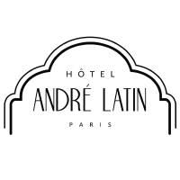 Boutique Hôtel André Latin