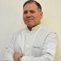 PABLO ROLANDO VERA