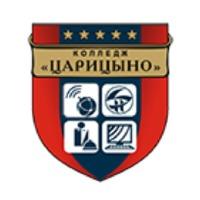 Tsaritsyno College