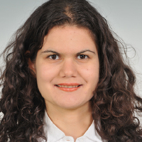 Irina Miteva