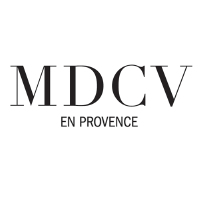 Domaines de Provence