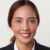 Kira JUYTHAI