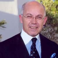 Michalis Thomadakis