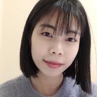 Wenkai Zhou