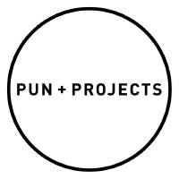 Pun + Projects