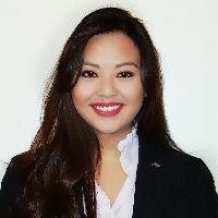 Jennifer Ann Li
