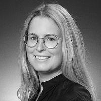 Tanja Bügler