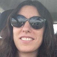 Violeta Raya Valencia