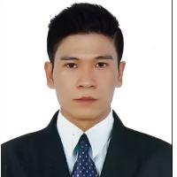 Myo Min Swe