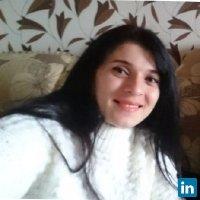 Nazixa Ahmadova