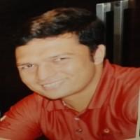 Nasir Shahzad