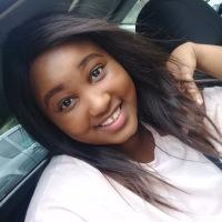 Thembelihle Ndlovu