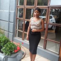 Buhle Mafela