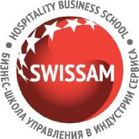 swissam-hospitality-business-culinary-arts-school-2139250