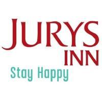 Jury's Inn Oxford