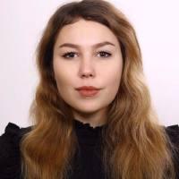 Pauline Basova
