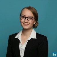 Jenna Kilpelä