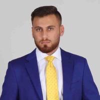 Maher Zahlan
